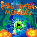 Хэллоуинская Память