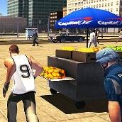 Симулятор GTA:Сан-Андреас
