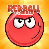 Красный шар 8: Навсегда
