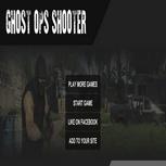 Игра Стрелок - Операция Призрак