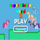 Пинки Пай: бродилки с пони Дружба это Чудо