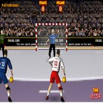 Чемпионат мира по гандболу