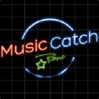 Музыкальная ловля