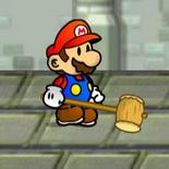 Марио: Буйство Зомби