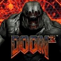 Doom 3 онлайн