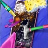 Почини Iphone
