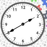 Учимся Понимать Часы