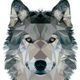 Волчий Симулятор