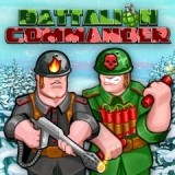 igra-komandir-botalyona-2