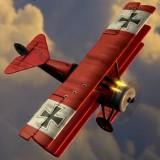 Симулятор Самолета 3D