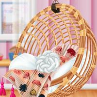 Мой уютный дизайн одеяла