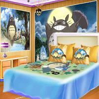 Твой любимый стиль для спальни?