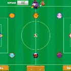 Футбол для ленивых