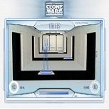 Звёздные Войны: Тренировка Клонов