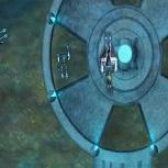 Звёздные Войны: Бой Под Водой