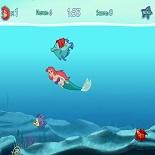 Ариэль: Морская Коллекция