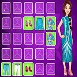 Игра Наследники: Умная Мода