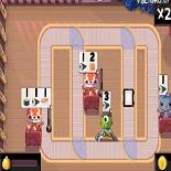 Игра Кизи: Суши Поезд