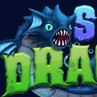 Морские драконы Ио