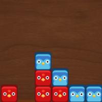 Логическая игра: руины