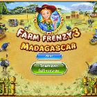 Приключения на ферме