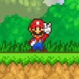 Деш и Марио