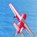3D Самолеты