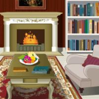 Преображение интерьера дома
