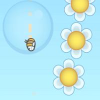 Пузыри для пчёл
