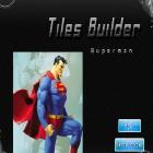 Супермэн-супергерой