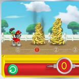 Игра Щенячий патруль: Пожар в Кукурузе