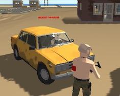 Симулятор Battlefield