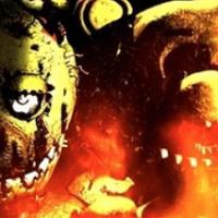 5 ночей с Фредди: выживание
