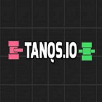 Танчики ио