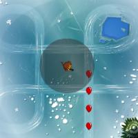 Защита башнями от шариков 5