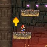 Спаси Марио