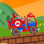 Марио: Дави Зомби