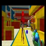 Игра Пейнтбол Войны 3Д