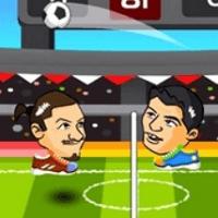 Главный кубок мира по футболу