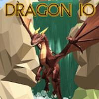 Драконы Ио