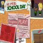 День в школе
