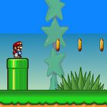 Ремикс Супер Марио
