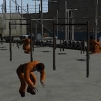 ГТА: побег и тюрьмы 2