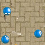 Baloons.io