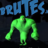 Brutes.io