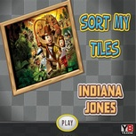 Indiana-Dzhons-sort-my-tiles-indiana-jones