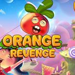 Месть Апельсинов
