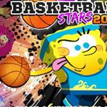 Звезды Баскетбола Никелодеон