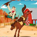 Приключения Лошадей