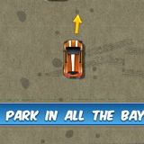 Супер Навыки Парковки 2